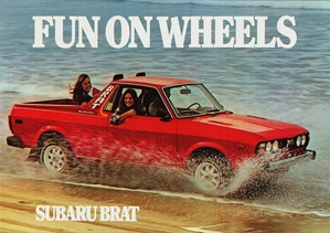 brat-fun-on-wheels