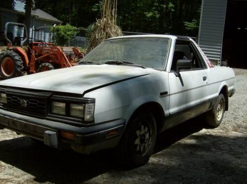 1985 Atlanta GA