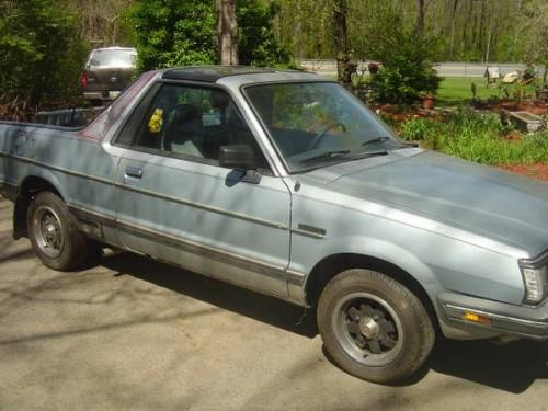 1985 Knoxville TN