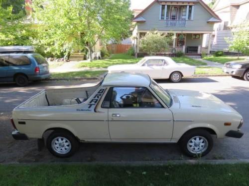 1978 Spokane WA