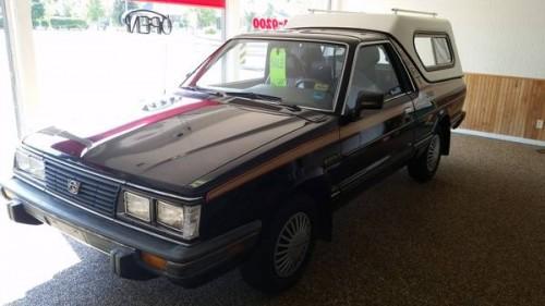 1983 Portage MI
