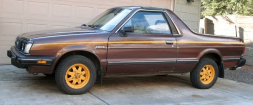 1986 Medford OR