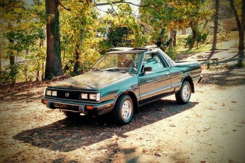 1985 Winston-Salem NC