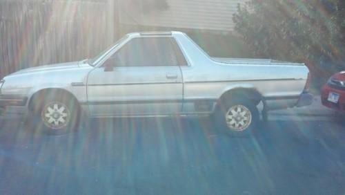 1984 Denver CO