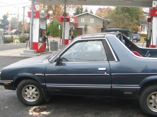 1985 Springfield Township NJ