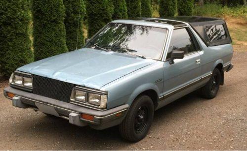 1986 Bellingham WA